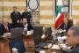 مجلس الوزراء اليوم: أبو جودة محافظا للبقاع ومكاري للجبل وملف النفط