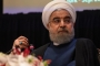 «توتر إقليمي» بين طهران وباريس ينعكس على الدور الفرنسي في لبنان