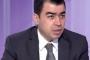 سيزار ابي خليل عن ملف النفط قبيل جلسة مجلس الوزراء في بعبدا: كلنا ثقة وإيجابية