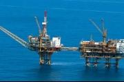 «توتال»: أبلغنا لبنان منذ 25 سنة بوجود الغاز والنفط ... لا نعرف لماذا أبقوا الأمر سراً؟