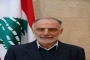 محمد فنيش من بعبدا: مجرد اقرار بند تلزيم البلوكات النفطية يعني عودة الحكومة الى استئناف نشاطها