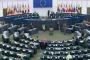 'الكباب' ينتصر على البرلمان الأوروبي