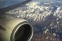 اتفاق 'وشيك' بين القاهرة وموسكو بشأن استئناف الرحلات الروسية