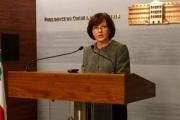 سفيرة الولايات المتحدة: 120 مليون دولار للجيش اللبناني
