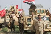 مأزق جديد في العراق: الحشد الشعبي وخطط الحل