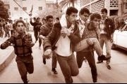 دراسة إسرائيلية حول الانتفاضة الأولى ودروسها