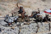 مسؤول أمني: لبنان تجاوز احداثاً كادت تشكّل خطراً على وجوده