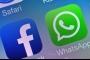 زر على فيسبوك ينقلك إلى واتساب مُباشرة!