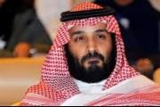 لقاءات «الإصلاح» في الرياض لترتيب البيت اليمني