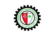 النادي اللبناني وزع جوائزه على ابطال الرياضة الميكانيكية