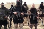 الديلي تليغراف: ثلث أسلحة داعش مصنعة في الاتحاد الاوروبي