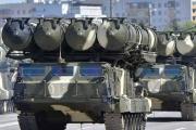 حلف الأطلسي يعبر عن قلقه الشديد من منظومة صواريخ روسية محظورة