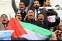 دعوى قضائية ضد رئيس وزراء مصر لمنع تظاهرة من أجل القدس أمام «الجامعة العربية»