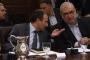 اقتراح باسيل إنشاء سفارة في القدس الشرقية لم ينل رضا «حزب الله»