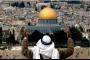 قبرص ومالطا تعلنان رفضهما لقرار ترامب والصين تؤكد دعم إقامة دولة فلسطينية وعاصمتها القدس الشرقية