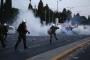 احتجاجات واسعة في اليونان اعتراضا على سياسات التقشف الاقتصادي