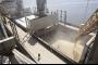 صادرات القمح الأوكرانية إلى الشرق الأوسط تقفز 46 بالمائة في أربعة أشهر
