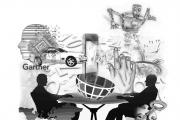 التعاون بين الشركات والمؤسسات التعليمية