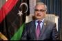 منظمة حقوقية: حفتر يرفض الانتخابات لضمان بقائه في السلطة 