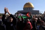 بأَي اتجاه تتقدم السفينة الفلسطينية؟