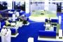 التباين يسيطر على أداء أسواق الأسهم في الإمارات خلال الأسبوع