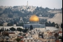 مبعوث ترامب للسلام يزور إسرائيل