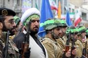 فورين أفيرز: إسرائيل ترسم خطا أحمر لإيران بسوريا
