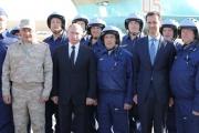 'الثورة المنتكسة'.. هل اقتربت لحظة إعلان انتصار الأسد؟