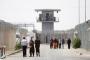 الأمم المتحدة 'مصدومة' من إعدام السجناء بالعراق