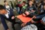 شهيدان وعشرات الإصابات بمواجهات مع الاحتلال نصرة للقدس