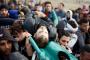 أربعة شهداء ومئات الجرحى بمواجهات نصرة القدس