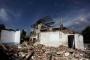 زلزال بقوة 6,5 درجات يضرب إندونيسيا