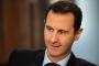 فرنسا: الأسد لا يسعى للسلام ويرتكب 'جرائم جماعية'