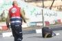 بالفيديو ... عملية إعدام قوات الاحتلال لشاب فلسطيني في الضفة