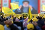 ما هو المقعد السني الذي يهم حزب الله؟