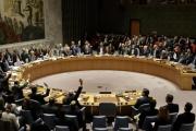وثائق وأحداث مجلس الأمن والقدس.. قرارات كثيرة بدون تطبيق