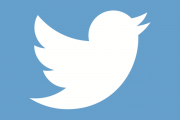 تويتر يفرض إجراءات صارمة ضد محتويات 'الكراهية'