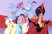 مسلسلات الكارتون الأعلى في التكلفة الإنتاجية.. وتنافس الأفلام في التشويق