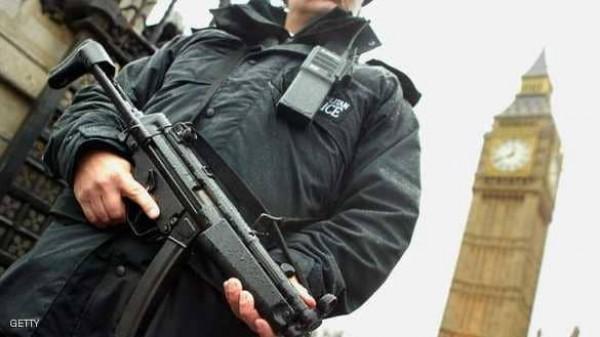 رويترز: الشرطة البريطانية تتعامل مع 'طرد مشبوه' في البرلمان