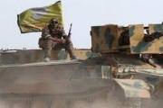 'قسد' تهاجم الأسد: نظامك تعريفٌ للخيانة