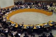 مجلس الأمن وحق النقض ... حقائق وأرقام