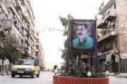 النظام السوري يتسلم أحياء تسيطر عليها 'الوحدات الكردية' بحلب