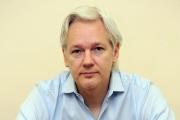'اختفاء' حساب مؤسس ويكيليكس من تويتر
