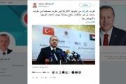 أردوغان يكشف سبب تقرب تركيا من إخوتها الأفارقة!