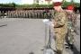 قائد الجيش: ملتزمون بالحفاظ على استقرار الحدود الجنوبية بالتعاون مع القوات الدولية بإطار القرار 1701