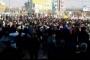 على خطى الربيع العربي.. مظاهرات تعم إيران تحت شعار 'الموت للمرشد الديكتاتور' (فيديو)