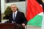 الحكومة الفلسطينية ستستوعب 20 ألف موظف بغزة 'في حال تمكينها من الحكم'