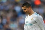 كريستيانو رونالدو يصدم عشاق ريال مدريد بخطوة جديدة!