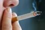 اكتشاف يفسر زيادة الوزن عند ترك التدخين