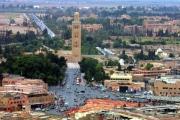 دراسة لـ«كارنيغي»: كشف حساب لفترة حكم الإسلاميين في المغرب